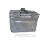 BOLSA TÉRMICA CT BAG FREEZER