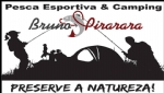 Coaching - Bruno Pirarara - Personal