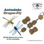 ANTENINHA JR NETO DRAGON-FLY