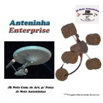 ANTENINHA JR NETO ENTERPRISE