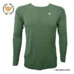 CAMISETA BY AVENTURA DRY RUNNER