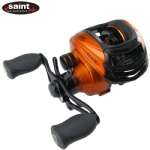 CARRETILHA SAINT PLUS TWISTER 8000