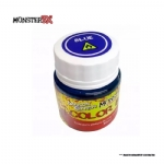 TINTA MONSTER M3X COLOR BAIT
