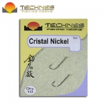 ANZOL TECHNES CRISTAL 260H NICKEL
