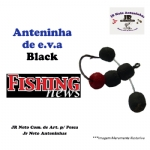 ANTENINHA JR NETO FISHING NEWS