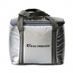 BOLSA SEMI-TÉRMICA CT BAG FREEZER