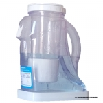 JARRA PRATIC PURIFIC 2,5L