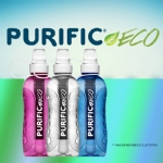 SQUEEZE PURIFIC 500ML