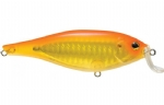 ISCA RAPTURE - PRO SERIES - SHADDY CRISTAL - 88mm - 16,5g