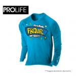 CAMISETA PROLIFE SUN PROTEC ML FPS 50