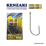 ANZOL KENZAKI INTERPRISE
