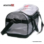 BOLSA M3X TACKLE BOX
